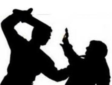 Pertikaian Dua Warga di Lampung Barat Berujung Maut