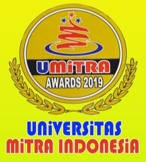 Andi Surya: Wisuda UMITRA 2019, Ada AWARD untuk Gubernur Lampung dan Kepala L2DIKTI