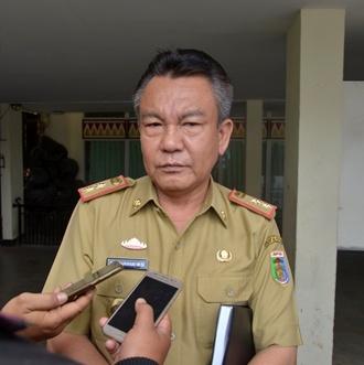 Kadispar Lampung Edarwan : Kopi Lampung Terkenal Di Kancah Nasional dan Internasional